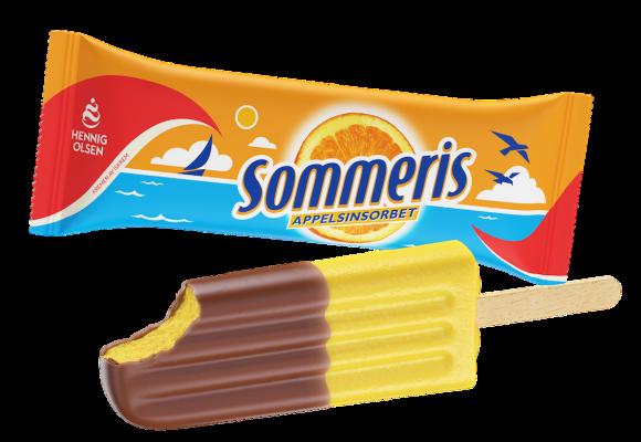 Sommeris